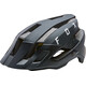 Fox Flux Helmet Mips Men black